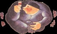 L'abbé Dubois